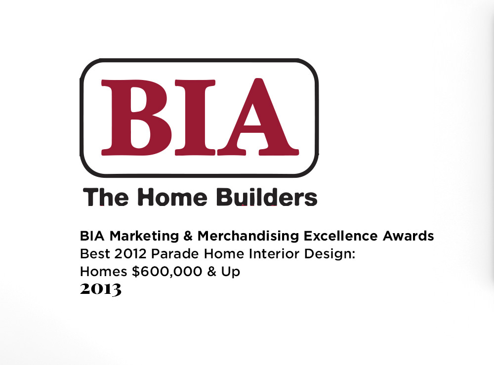 BIA Marketing & Merchandising Excellence Awards